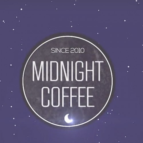 MIDNIGHT-COFFEE